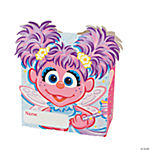 Abby Cadabby Sesame Street™ Treat Boxes