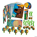Scooby-Doo!™ Mystery Filled Favor Pack