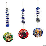 Star Wars™ Generations Danglers