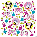 Minnie Mouse's Bow-Tique Confetti