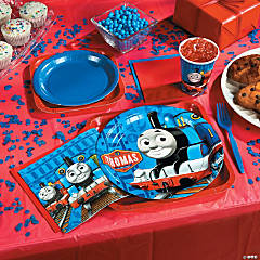 Thomas the Tank & Friends™ Basic Party Pack