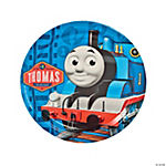 Thomas the Tank & Friends™ Dinner Plates
