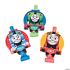 Thomas the Tank & Friends™ Blowouts