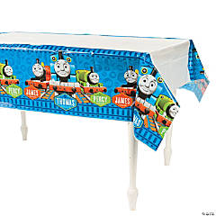 Thomas the Tank & Friends™ Tablecloth