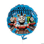 Thomas The Tank & Friends™ Mylar Balloon