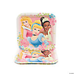 Disney's Fanciful Princess Dinner Plates