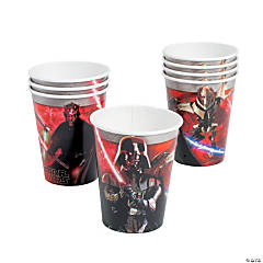Star Wars™ Generations Cups