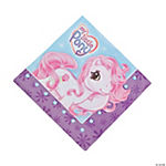 My Little Pony™ Lunch Napkins