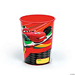 Disney Cars 2® Party Cup
