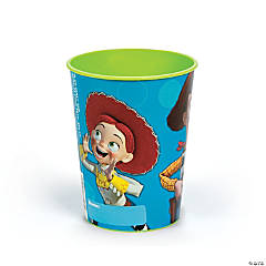 Toy Story 3 Party Cup