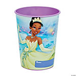 The Princess And The Frog Cup