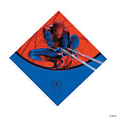 The Amazing Spider-Man™ Lunch Napkins