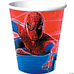 The Amazing Spider-Man™ Cups