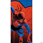 The Amazing Spider-Man™ Table Cover