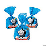Thomas The Tank Engine & Friends™ Treat Bags