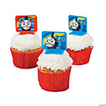 Thomas The Tank Engine & Friends™ Cake Toppers