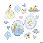 The Princess & The Frog Confetti