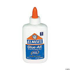 Elmer's® Glue All® - 4 oz.
