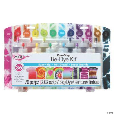 Tulip? Super Big Tie-Dye Kit