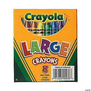 Coloring Book And Crayons In Bulk : Bulk crayons dry erase colored pencils window