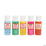 Mod Podge® Acrylic Sealers - Assortment Pack
