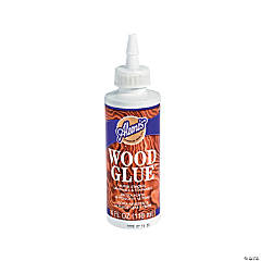 Aleene's® Wood Glue