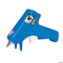 Surebonder® High Temperature Mini Glue Gun