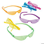 Bright Kiddie Sunglasses