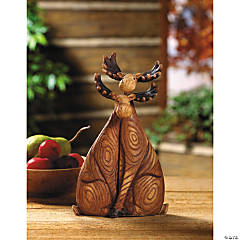 Moose Tabletopper