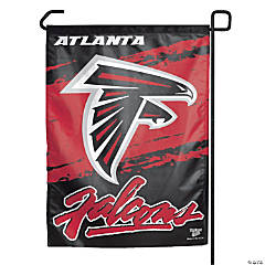 NFL® Atlanta Falcons™ Garden Flag