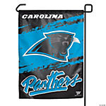 NFL® Carolina Panthers™ Garden Flag
