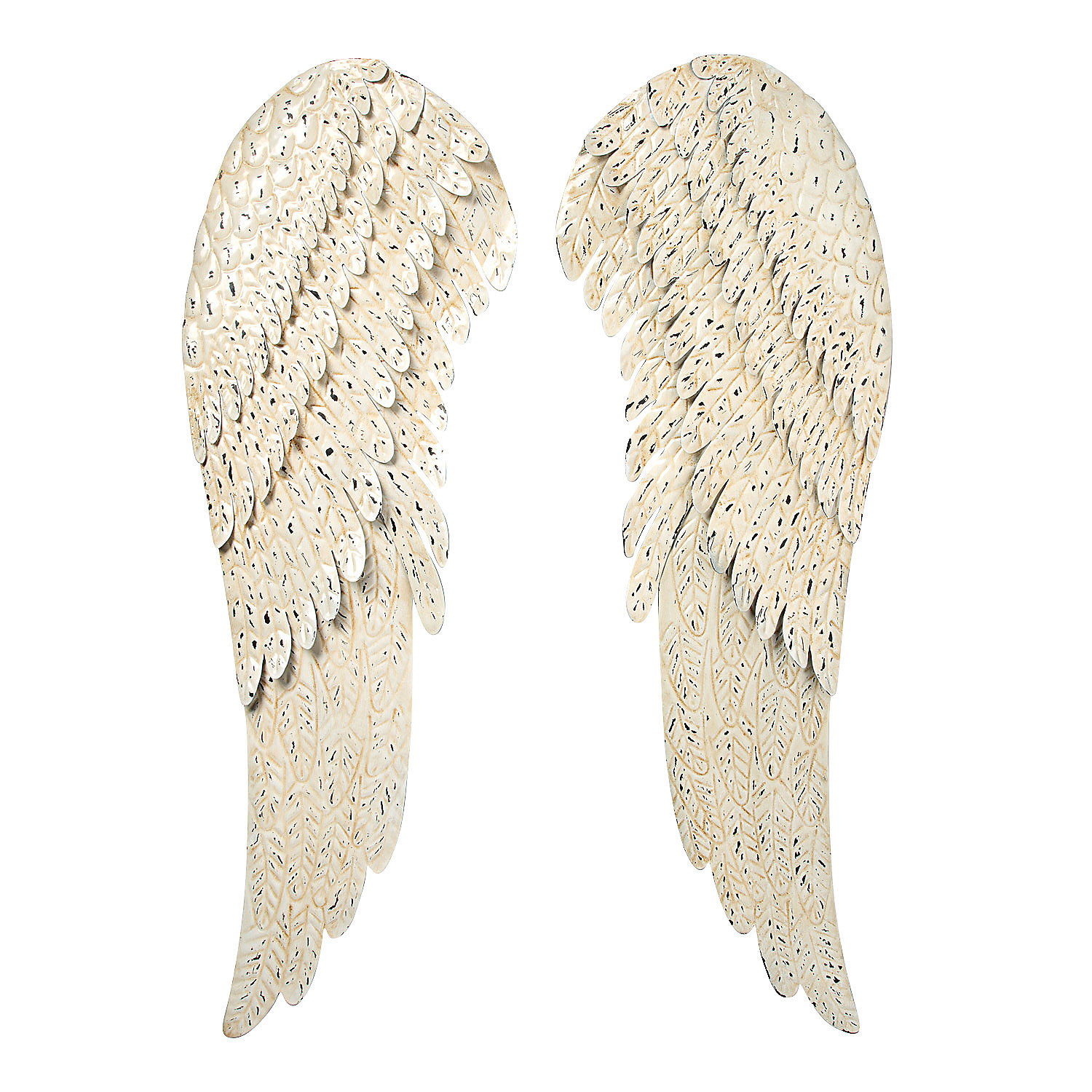 Angel Wings Official Store  Small Orders Online Store