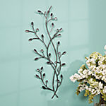 Sparkling Branch Wall Art
