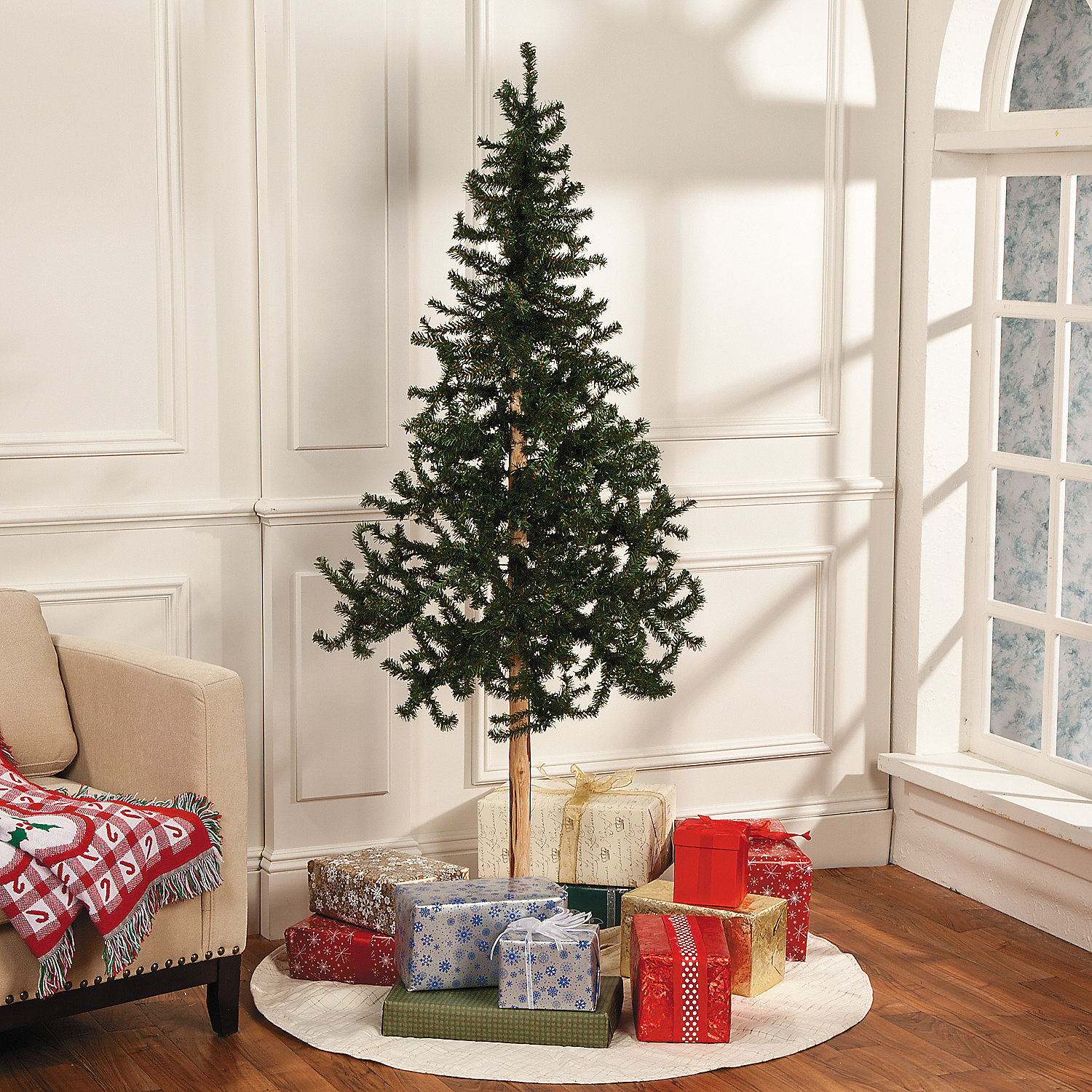 Home Decor, Accents, Holiday Decorations & Accessories - Terry's ...