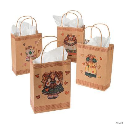 Angel Gift Bags