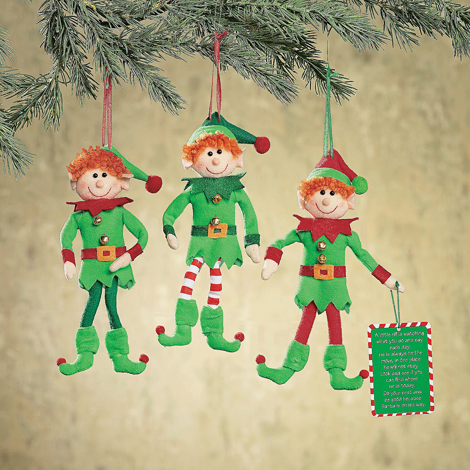 95 Amazing Outdoor Christmas Decorations: Home Decor, Accents, Holiday Decorations & Accessories