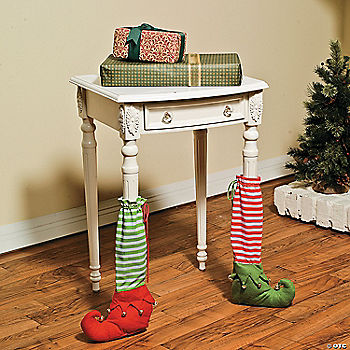 Elf Chair Leg Covers Oriental Trading Discontinued