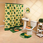 Irish Bath Collection <span style=