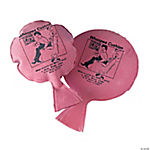Mini Rubber Whoopee Cushions