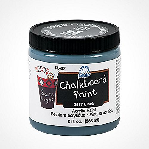 Craft Paint
