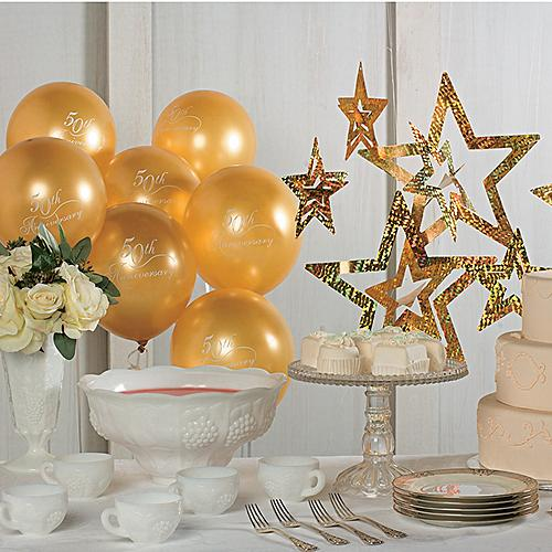Anniversary party ideas 25th anniversary party ideas for 25th birthday decoration ideas