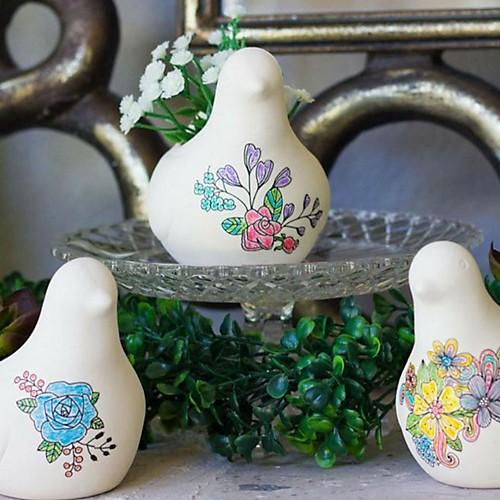 DIY Decoration Crafts