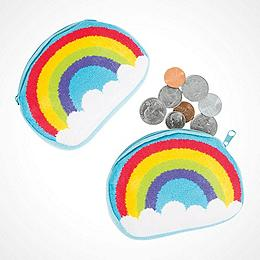 Coinpurse & Wallets