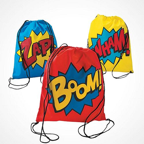 BAGS-drawstringbags-011116?$NOWA$$1X1main$