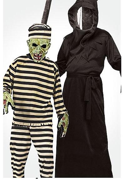 2018 Boys Halloween Costumes   Oriental Trading Company