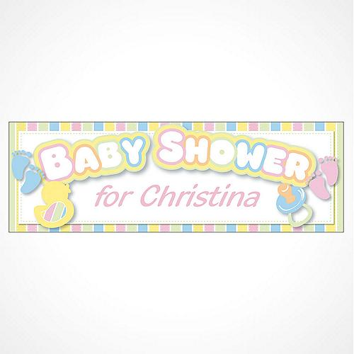 1200 baby shower favors baby shower themes ideas