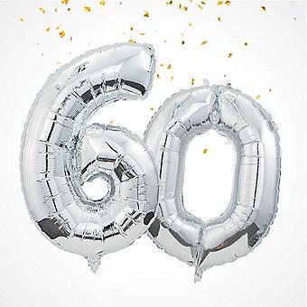 60th Theme Party