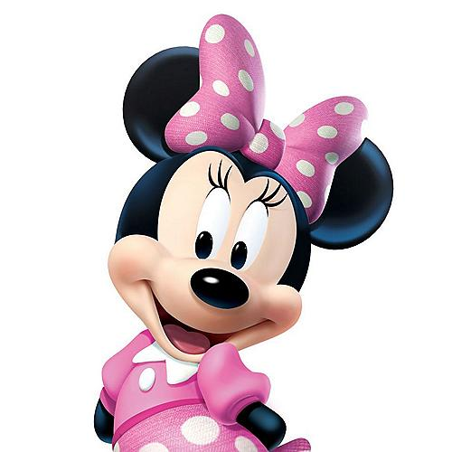 Minne Mouse