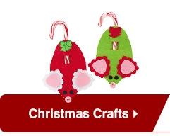 Christmas Candy Sale