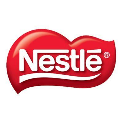 name brand candy dubble bubble gum m ms pez candy favorites rh orientaltrading com